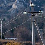 Часть Бишкека останется без света 16 мая — список районов