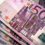 Куда делись 14 млн евро, выделенные на судебную реформу в КР. Они пропали?