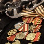 Их очень мало — сколько ветеранов ВОВ осталось в Кыргызстане