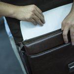 Руководство «КТ Мобайл» ушло в отставку после скандала с зарплатами