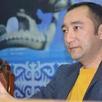 Условного срока не будет — экс-депутат ЖК осужден и взят под стражу в зале суда