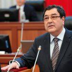 «Рак» Батукаева — 70-летний экс-вице-премьер Атаханов водворен в СИЗО
