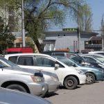 Все о платных парковках в Бишкеке — 10 ответов на важные вопросы