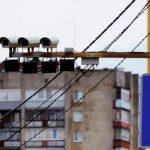 Снижение штрафов за нарушение ПДД — что поручил премьер Абылгазиев