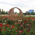 Местами дожди и грозы — прогноз погоды по Кыргызстану на 8 мая