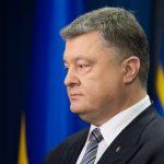 Порошенко допросили в Генпрокуратуре Украины — что известно о его показаниях