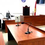 «Опупеоз» правосудия. Почему аресты последних дней говорят о кризисе судебной власти