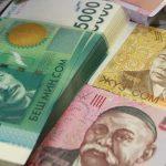 Чиновники Кыргызстана с самыми большими доходами — список