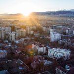 Днем дожди и грозы — прогноз погоды по Кыргызстану на 19 июня