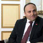 Посол Турции был в Ороке во время конфликта — МИД вручил ему ноту протеста