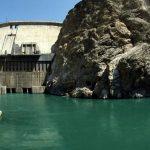 Кыргызстанцев призвали экономить электроэнергию из-за ситуации на Токтогулке