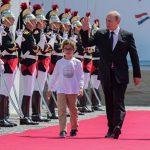 Провал пятилетки. Почему Путина и Зеленского нет на праздновании во Франции
