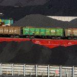 Латвию освобождают от российского угля, а Казахстан не хочет занимать это место