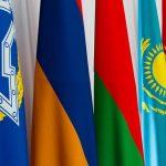 В ОДКБ заявили об угрозе терактов в Центральной Азии