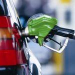 Казахстан со следующего месяца начнет поставлять бензин в Кыргызстан