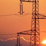 Где в Бишкеке не будет света 17 июля — график отключений