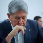 Готовится силовой захват Атамбаева — Кундуз Жолдубаева
