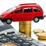Срок уплаты налогов на авто и жилье продлили в Кыргызстане