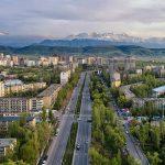 Могут ли небюджетники получить госипотеку в Кыргызстане — все об условиях