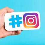 Instagram работает над инструментом, похожим на TikTok, — СМИ