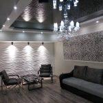 Квартиры посуточно Бишкек! Сдаю 1-2х комнатные квартиры на час, день, ночь, сутки
