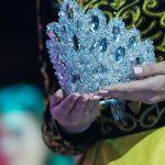 Лучшие красавицы страны на «Мисс Кыргызстана 2019». Фото