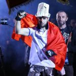 Суйунчу! Боец из Кыргызстана впервые стал чемпионом One FC
