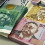 В Кыргызстане есть люди, получающие пенсию по 100 тыс. сомов
