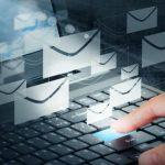 Кыргызстанцы могут писать электронные письма чиновникам — проектl