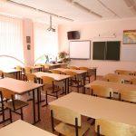 Что грозит учителям и директорам за поборы и принуждение — приказ министра