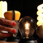 16, 17 и 18 января в части Бишкека отключат свет