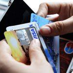 Лимит на денежные переводы из России — что решили премьеры стран ЕАЭС