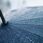 Прохладно, но без осадков — прогноз погоды по Кыргызстану на выходные