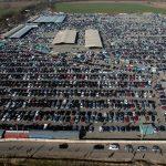 Взлетят ли цены на авто? Эксперты о ситуации на рынке машин в КР
