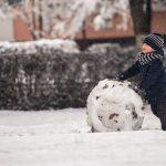 Прогноз погоды по Кыргызстану на выходные