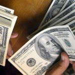 Почти на $ 200 млн сократились переводы в КР — сравнение с прошлым годом