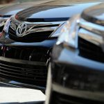 Два варианта растаможки авто будет у кыргызстанцев — какой выгоднее?