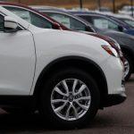 Сколько может стоить растаможка авто в КР с 2020 года. Удобный калькулятор