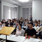 Студенты отдыхают, как и все, — Минобрнауки напомнило о короткой неделе