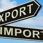 Каким странам и что продает Кыргызстан