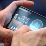 Экран со всех сторон: как будет выглядеть iPhone будущего