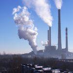 Загрязнение воздуха в Бишкеке — МЧС дало оценку