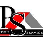 PeriService — аренда столов, стульев, шатров! Продажа недвижимости