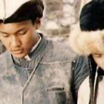 В Бишкеке 5 дней будут бесплатно показывать фильмы по произведениям Айтматова