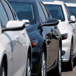 Из-за повышения стоимости растаможки в 2020 году импорт автомобилей сократится в 5 раз