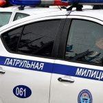 Патрульная милиция теперь будет работать по всему Бишкеку