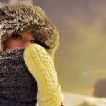 Ожидаются морозы до 30 градусов — штормовое предупреждение МЧС Кыргызстана