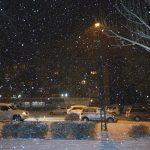 Прогноз погоды по Кыргызстану на выходные, 7 и 8 декабря
