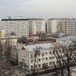 Какой будет госипотека в Кыргызстане до 2025 года — краткий обзор проекта