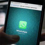 WhatsApp решил проблему быстрой разрядки аккумулятора смартфонов